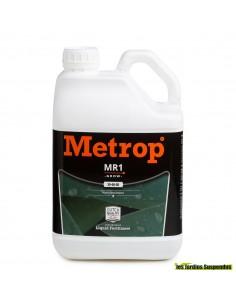 Metrop - MR1 - 250ml