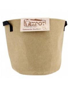 Urban TEXPOT - 50 litres