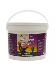 Mineral magic 5kg