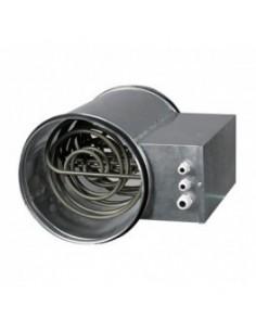 Chauffage de gaine 200MM - 1200W - VENTS