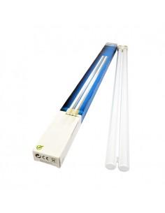 Neon 55w phillips 840 croissance