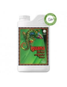 """Iguana Juice Organic™ OIM """"Nouvelle Formule"""" - 1L - Advanced Nutrients"""
