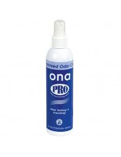 Pump spray pro