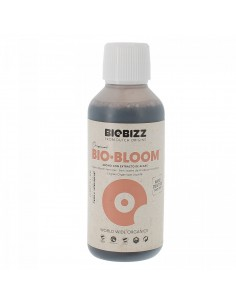 BIO BLOOM 250ML - BIOBIZZ