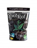 Root Riot sachet de 100