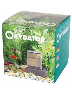 Oxydator