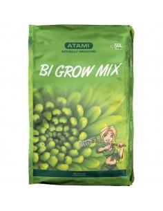 Bi Grow Mix - ATAMI 50L