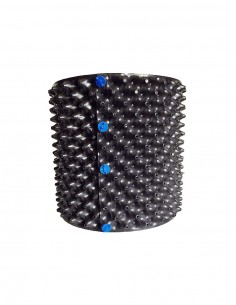 AirRAP (Air Pruning Pot) - 50 Litres