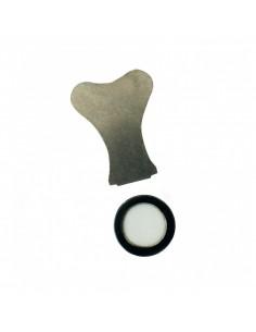 Cellule en céramique de remplacement - Mist Maker