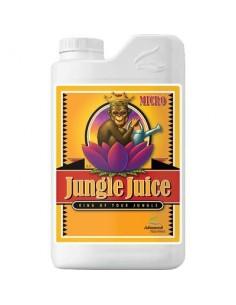 Jungle Juice Micro - 1L - Advanced Nutrients