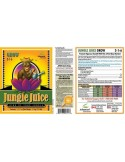 Jungle Juice Grow - 1L - Advanced Nutrients