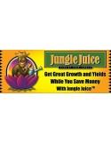 Jungle Juice Bloom - 1L - Advanced Nutrients