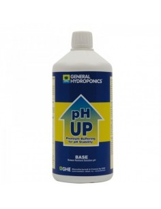 PH Up 0.5l