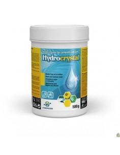 Hydrocrystal - 500G