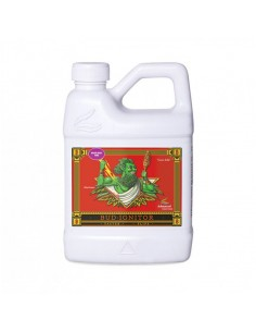 Bud Ignitor - 500mL - Advanced Nutrients