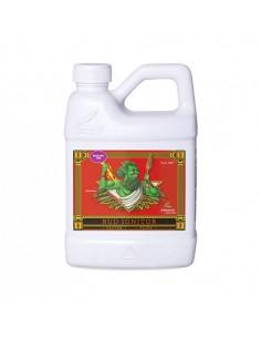 Bud Ignitor - 250mL - Advanced Nutrients