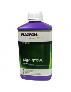Alga croissance 500ml
