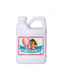 AN Bud Candy 1l