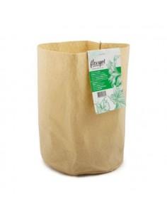 FLEXAPOT - Pot Textile Beige 7.6L (2 Gallon)
