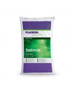 Batmix 50L