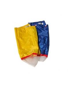 Ice-O-lator 3 sacs
