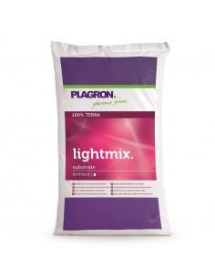 Light mix 50L