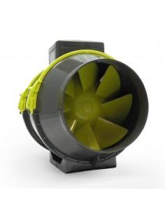 Extracteur  2 vitesses TT MAX 150 - GARDEN HIGHPRO