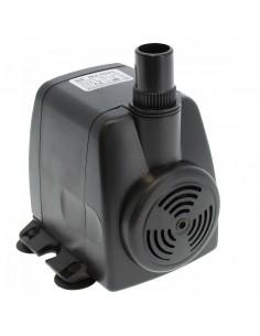 Pompe à eau 1400L/H - SUNSUN