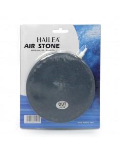 Bulleur d'air circulaire 15cm - HAILEA