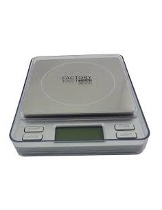 Balance Factory weight PRO-RP12 300gr 0.01
