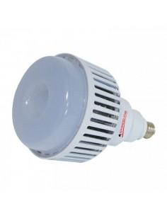 Ampoule LED CROISSANCE - LEDSTAR 80W 6500K E40 - ADVANCED STAR