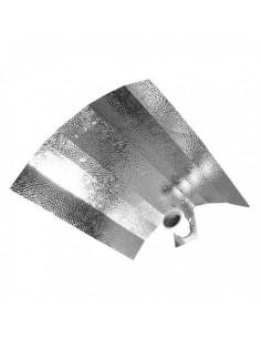 Réflecteur Stucco 50x40cm