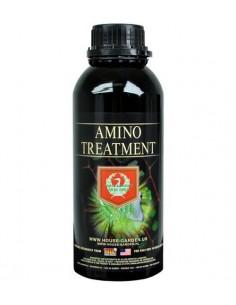 Amino Treatement 100ml - HOUSE AND GARDEN