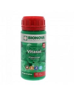 Vitasol 250ml - Bio Nova