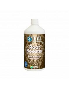 Root Booster 500mL - Terra Aquatica