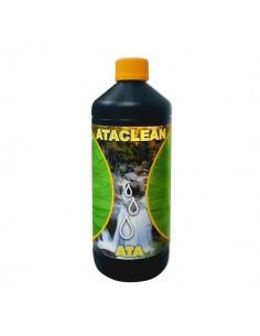 Nettoyant Clean 1L - ATAMI
