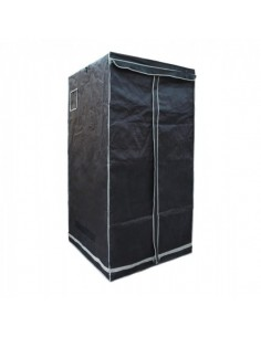 ARMOIRE PURE TENT 2.0 80X80X180
