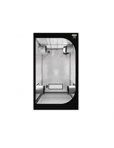Black Box Silver 60*60*160)