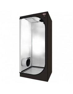 Black Box Eco (90*90*200)