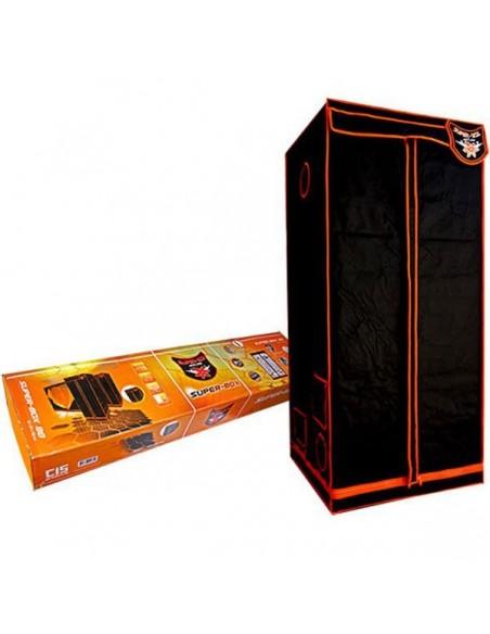 Superbox V2 (150*80*200)