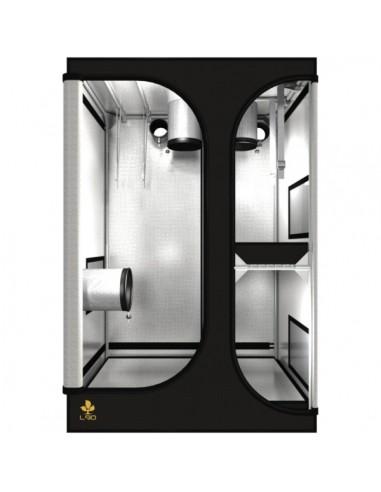Lodge 90 V2.6 (90*60*135) - Secret Jardin