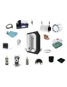 Pack ECO 300w DUAL - Box 60*60*160