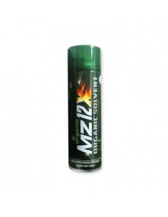 GAZ Solvant Organique 500ML -MZ12X