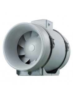 TT PRO 315M 1760/2350m3/H - WINFLEX