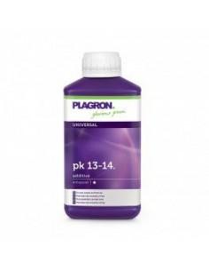PK 13/14 500ml - PLAGRON