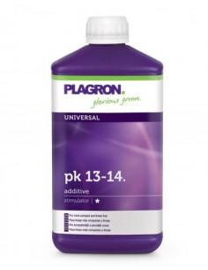 PK 13/14 (1 Litre) - PLAGRON