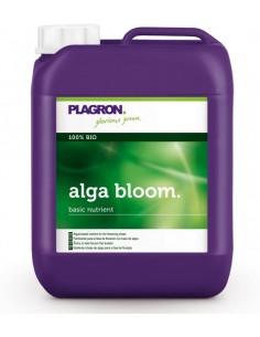 Alga Bloom 5 L - PLAGRON