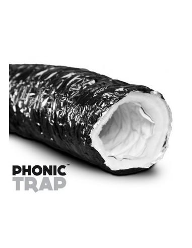 Gaine 3M Ø315MM - PHONIC TRAP®