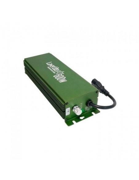 Ballast électronique dimmable 600W - LAZERLITE