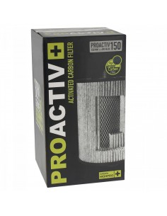 Proactiv 690m3/h - 150mm - Garden HighPro